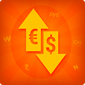 Go currency converter