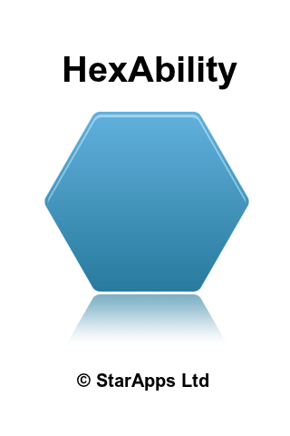 HexAbility