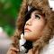 _MG_8465pixo.jpg
