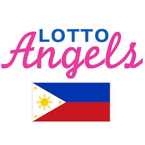 App Lotto Angels - Philippines APK for Zenfone | Download