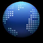 Alex Browser Pro