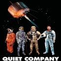Quiet Company logo
