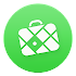 MAPS.ME – Offline Map and Travel Navigation8.2.9-Google (x86)