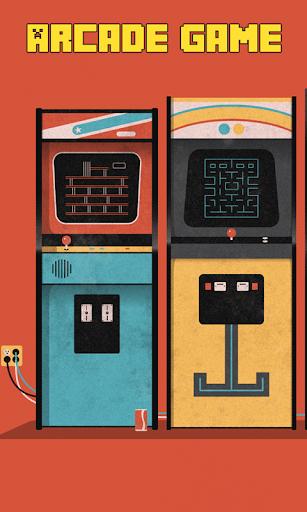 街機三國 – EFUNFUN網頁遊戲第一平台