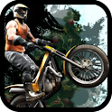Trial Xtreme 2 Winter logo