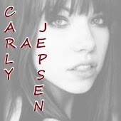 Carly Rae Jepsen