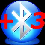 Bluetooth Multi Connect 2.0
