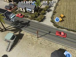 Screenshot of FH16