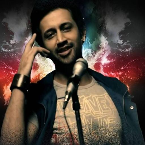 Atif Aslam Best Ringtone