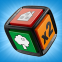 LEGO® Creationary icon