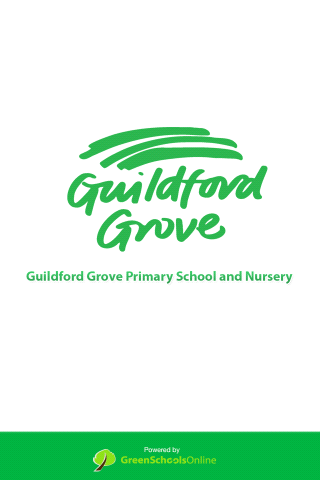 Guildford Grove Primary