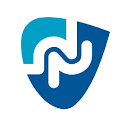 iNorthampton logo
