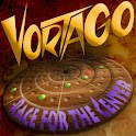 Vortago (Demo Version) logo