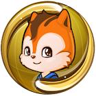 uc browser (x86 Edition) icon