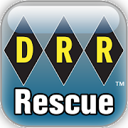DRR Rescue 1.3 Icon