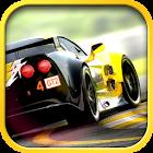 Real Racing 2 icon