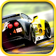 zzSUNSET Real Racing 2