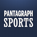 Pantagraph Sports News icon