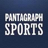 Pantagraph Sports News