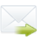 SpeedMessage Free Mail SMS logo