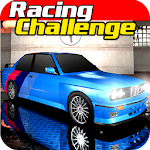 Racing Challenge : Speed Car 1.4.4 Apk