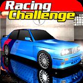 Racing Challenge : Speed Car