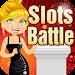 Slots Battle Icon