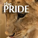 The Pride Full icon