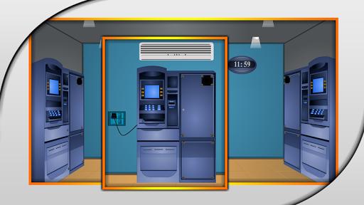 ATM Luput 2.1.0 screenshots 8
