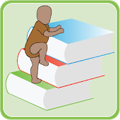 Baby Flashcards Learn & Play