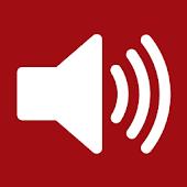 York Audio Tour Guide