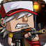 Zombie Age .. file APK for Gaming PC/PS3/PS4 Smart TV
