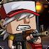 Zombie Age 2 v1.1.9