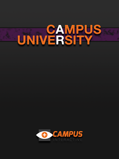 Campus University
