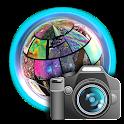 GXP Xplorer - Logo
