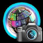 GXP Xplorer Snap icon