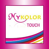 Kolormax Mykolor