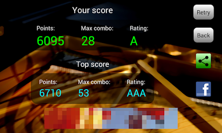 Piano Master FREE 2.23 screenshot 266374
