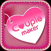App Couplemaker Dating - Chat Meet APK for Windows Phone