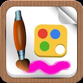 Vẽ và Tô Màu