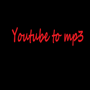 Youtube to mp3 convert apk for blackberry download android apk youtube to mp3 convert apk for blackberry ccuart Images