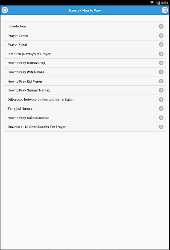 How to Download APK Files from Google Play Store - Android Apps