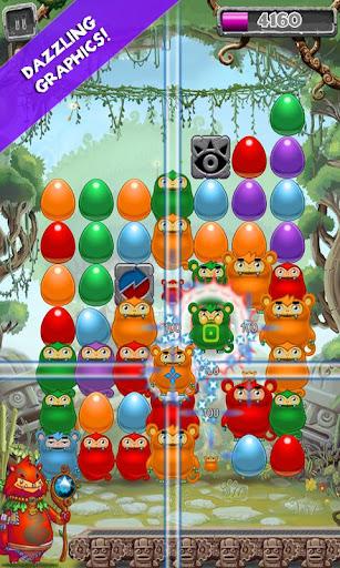 《水果精靈Furbos》