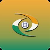 Radio India Ltd.