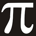 Math Formulae Lite (Free) icon