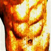 Top 10 abdominals