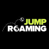 JUMP ROAMING