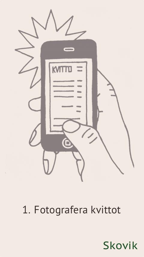 skovik  u2013 android