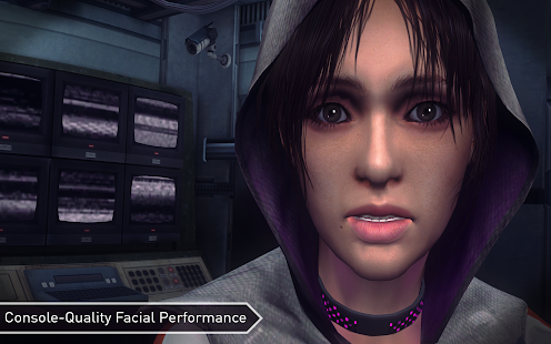 République Screenshot 32