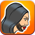 Conchita Wurst icon